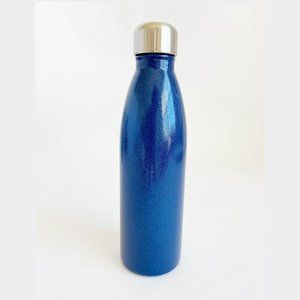 Water Bottle 17.5oz Double Wall Stainless Steel
